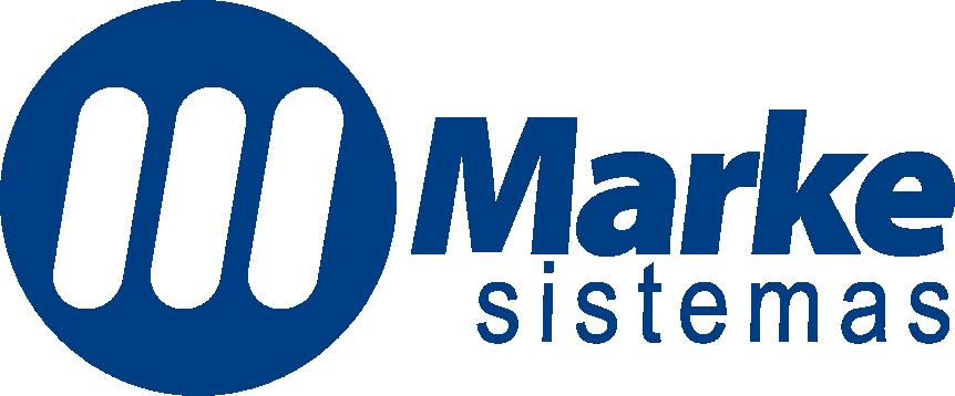 Marke Sistemas
